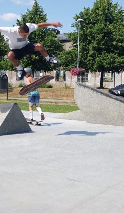 IMG_6218 Skatepark
