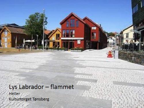 Kulurtorget Tønsberg